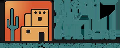 Desert City Builders Logo